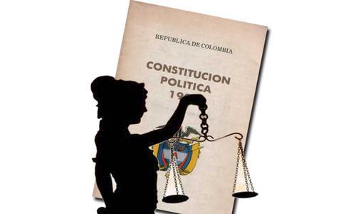 Constituyente, ya