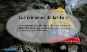 crimen-de-hoy