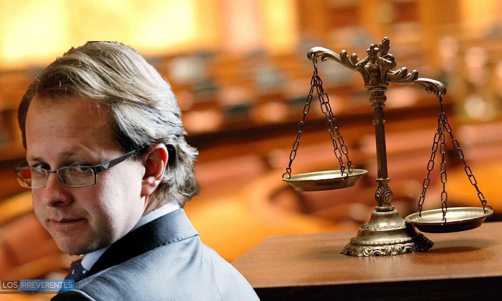 Fiscalía de EE.UU insiste en que Arias siga en prisión
