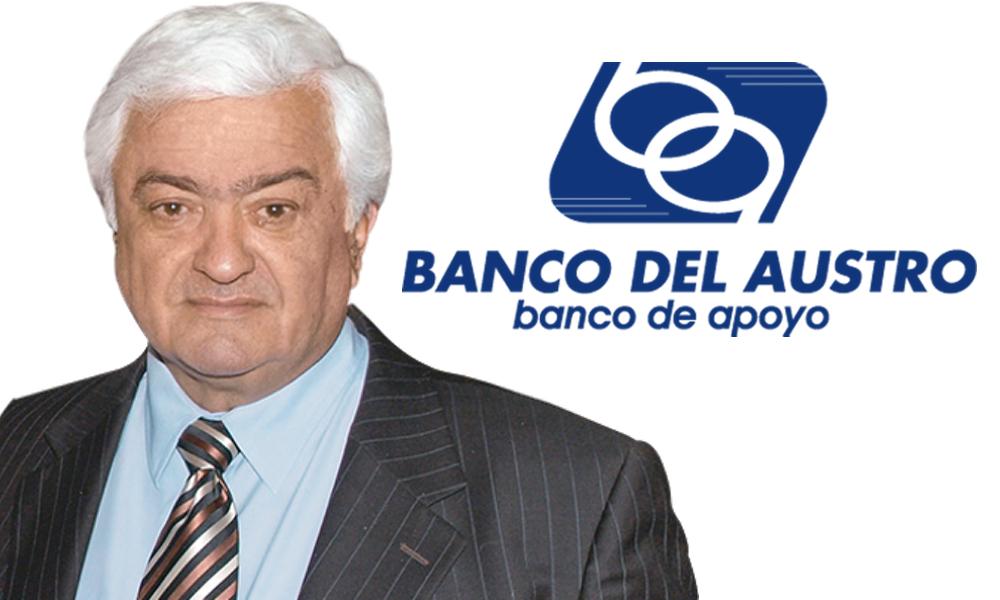 Los nuevos dueños de Hyundai  en Colombia