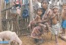 La Guajira sigue sin solución