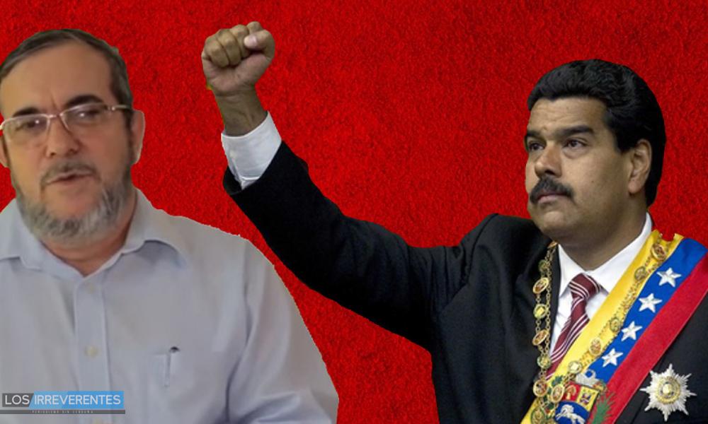 ¿El gobierno venezolano es un garante legítimo para la paz?