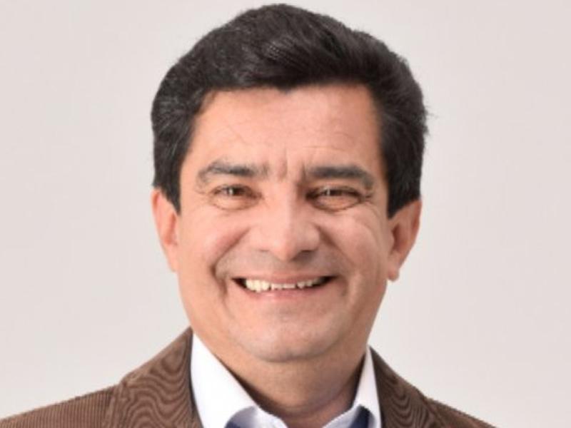 Marco Fidel Ramírez: Un peligro llamado cristianofobia