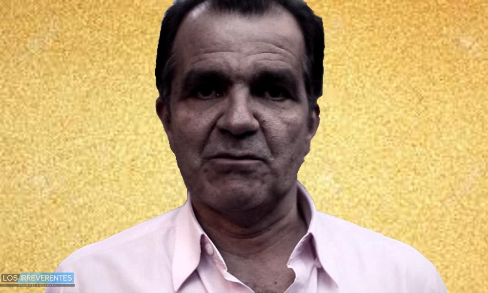 El ocaso de Oscar Iván