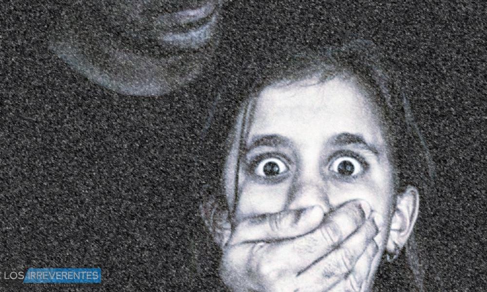 ¿Qué desencadena el abuso contra las mujeres?