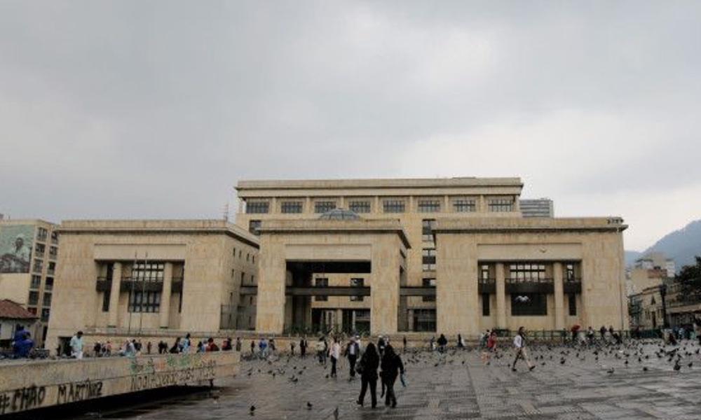 ATENCIÓN: Corte Constitucional deja vivo el Fast Track
