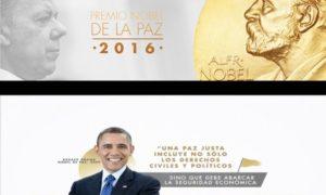 home-presidencia