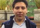 Sergio Rodríguez: El acuerdo paz, un acuerdo de corruptos