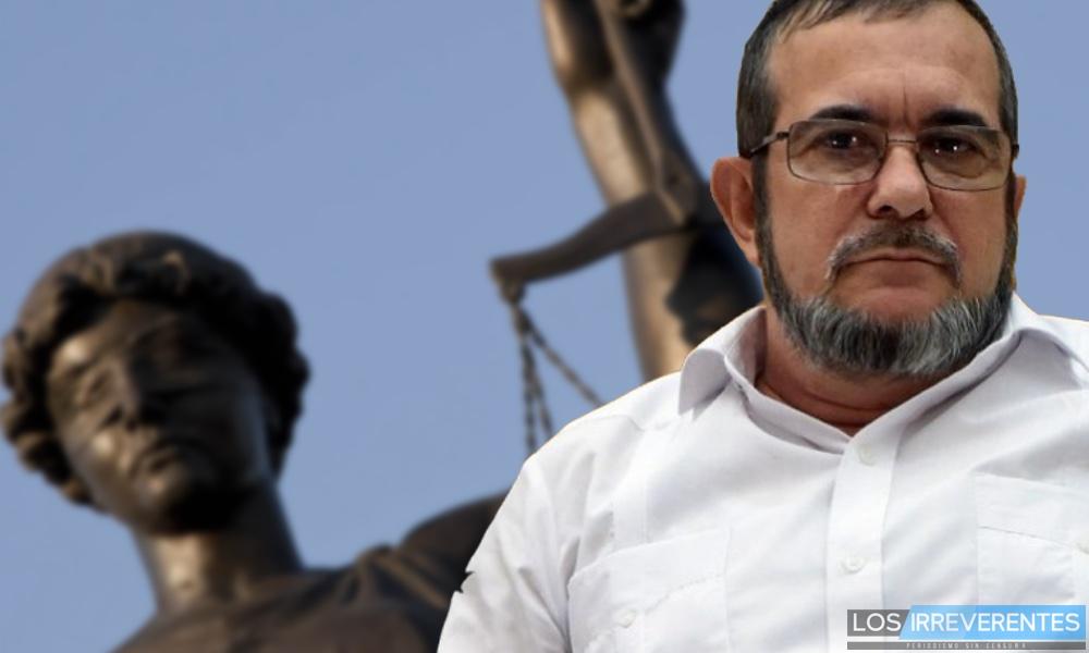 Del reindulto al M-19 a la impunidad de las Farc