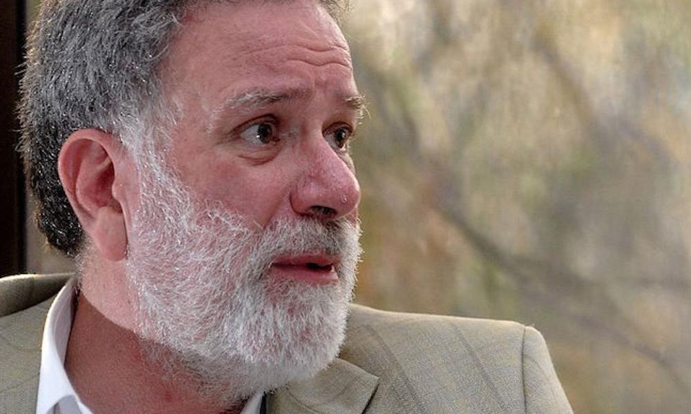 Luis Carlos Restrepo pide que se investigue a Zuluaga