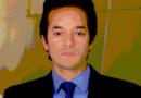 Alberto Bernal: Cuidado con lo que deseamos