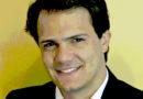 Daniel Araujo Campo: Hoy me caí de la moto