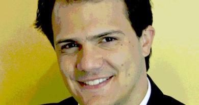 Daniel Araujo Campo: El dinero de las Farc