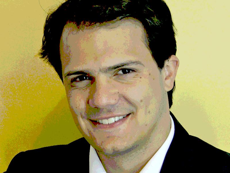 Daniel Araujo Campo: Transfuguismo