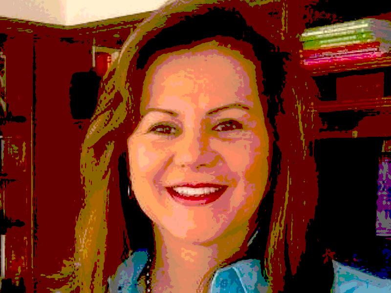 Elvira Forero: ¡La política es de todos, no solo de los políticos!