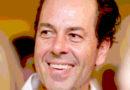 José Miguel Santamaría: La receta al revés