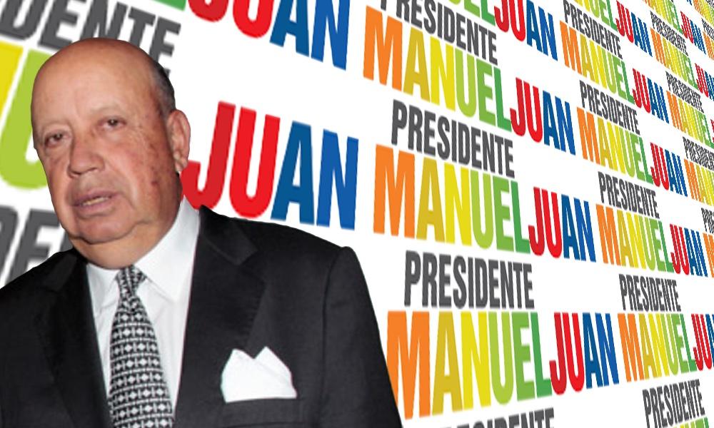 La confesión de Juan Claudio Morales