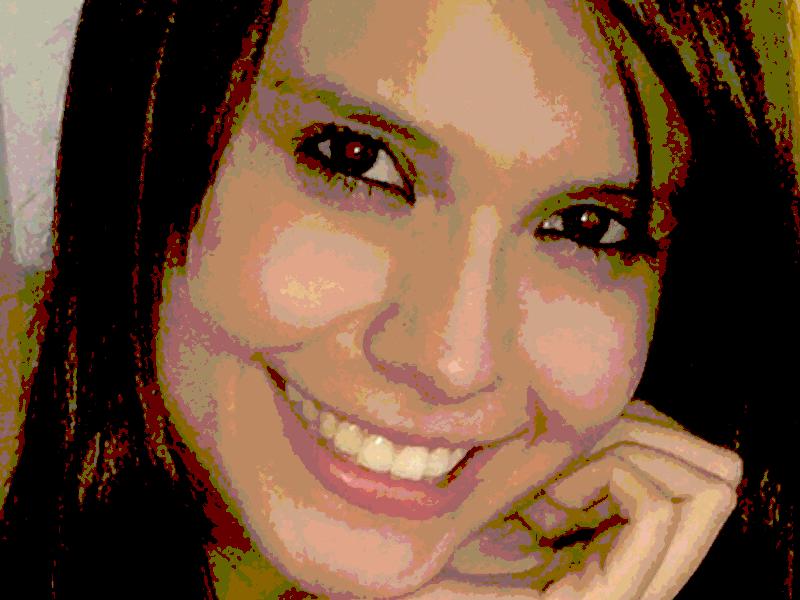 Natalia Bedoya: Menos depredadores, menos hambre: La Guajira
