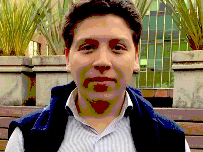 Sergio Rodríguez: La izquierda y su rabo de paja