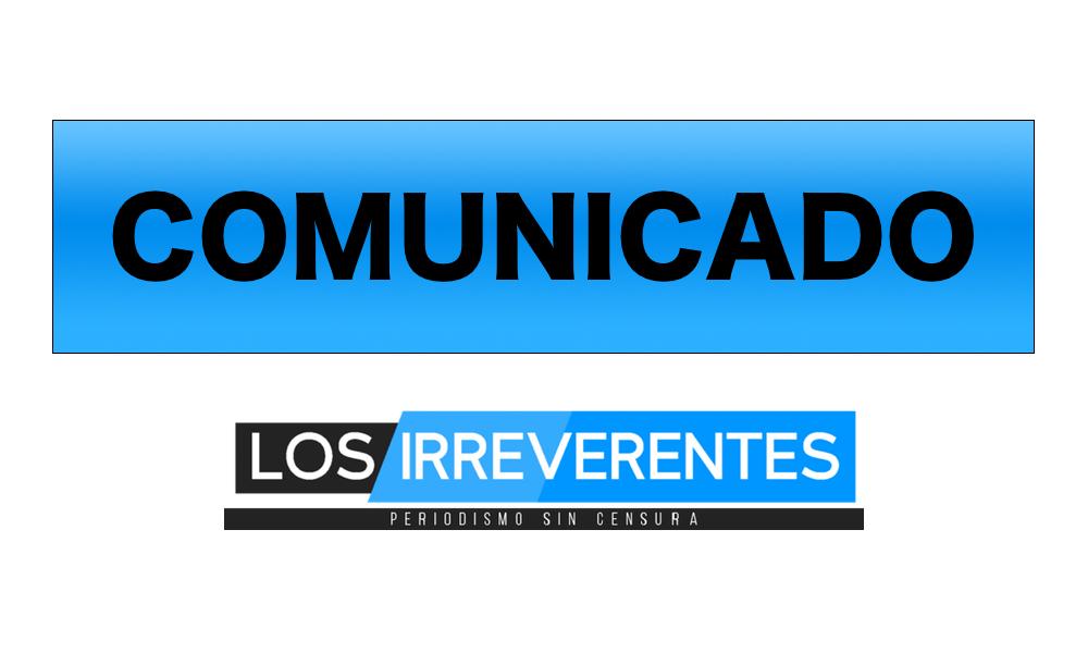 Uribe se refiere al secretario de la JEP
