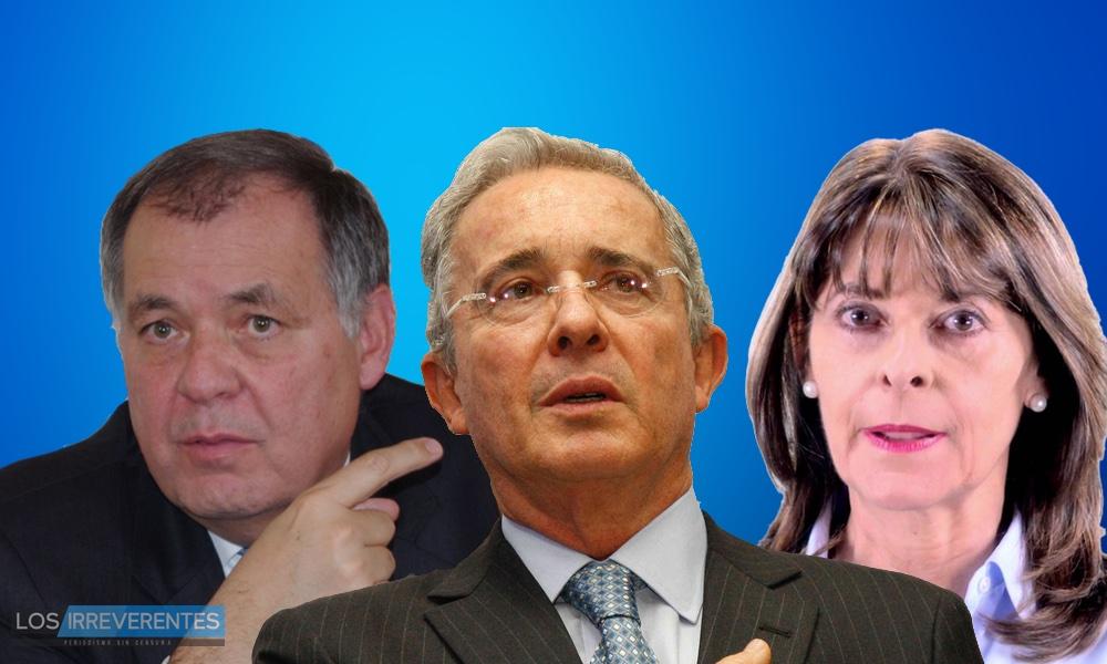 Las dificultades de la coalición