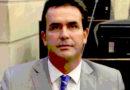 Rigoberto Barón: El eufemismo de las disidencias de las Farc