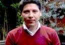 Sergio Rodríguez: La persecución a Ordoñez
