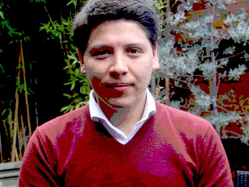 Sergio Rodríguez: La ANDI censura a Ordoñez