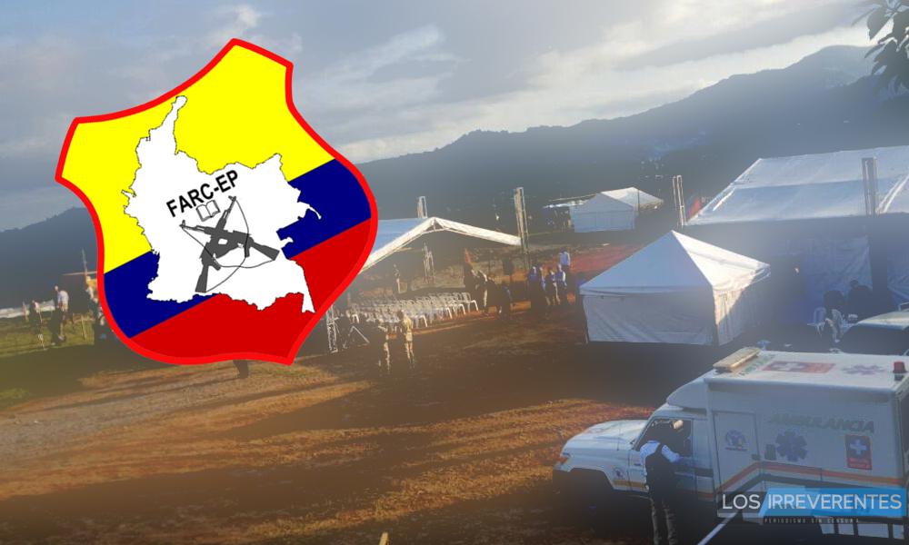República independiente del Cauca