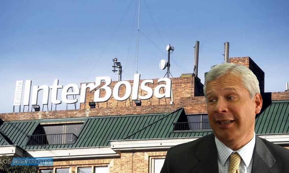 Los vínculos del nuevo director del ICBF con Interbolsa