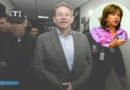 Otto Bula declaró contra exministra Cecilia Álvarez