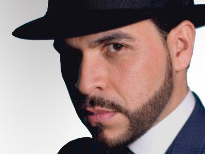 Abelardo De La Espriella: La corte de las Farc