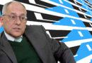 """José Obdulio Gaviria: """"El 10 de diciembre proclamaremos el nombre 'del candidato de Uribe'"""""""
