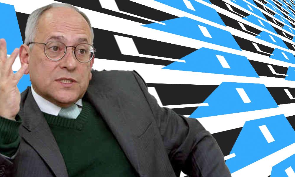 """José Obdulio: """"Le recomendaría a Uribe que, si va a abrir la lista al senado, él no vaya"""""""