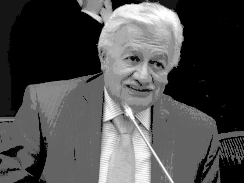 Everth Bustamante: Obligación de Farc es presentarse a la justicia antes de hacer política