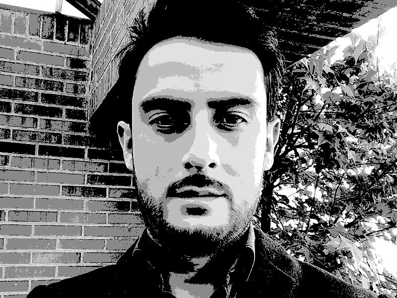 Gustavo Rugeles: Caso Santrich, a quién respalda la justicia y la Flip: ¿Terrorismo o Periodismo?