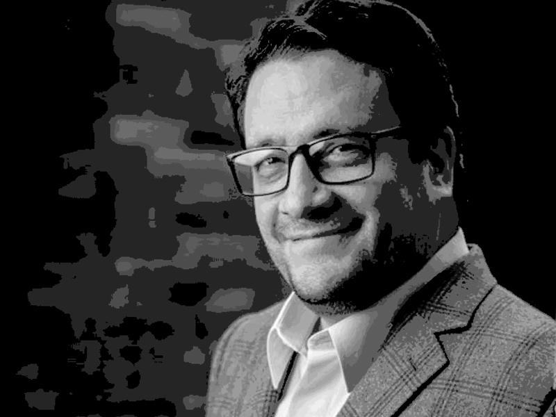 Iván Cancino: ¿Una justicia parcializada?