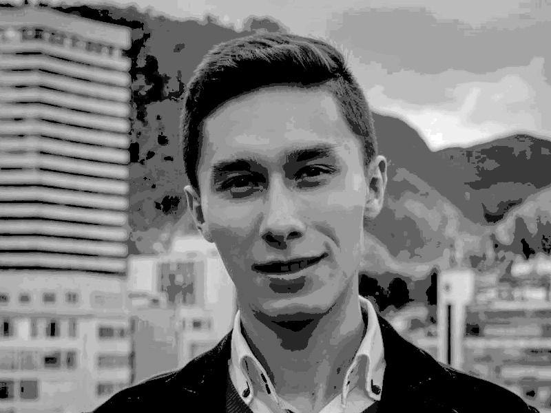 Miguel Ángel Cetina: 2 millones de esperanzas