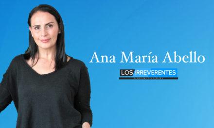 Amnesia: la verdadera enfermedad mental