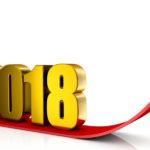 2018: él año del mayor reto para los colombianos