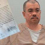 Don Berna niega haber incriminado a Uribe en muerte de Pedro Juan Moreno