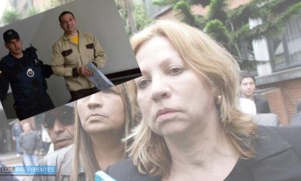 El abogado de Silvia Gette